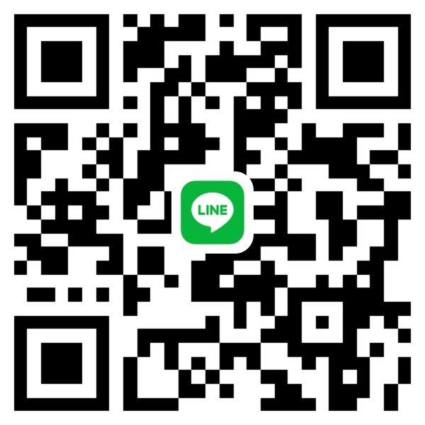 WeChat又はLINEにて中国人、台湾人、香港人の方お問合せして下さい。注文販売致します。